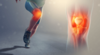 ACL reconstruction surgery Hampton Roads orthopedics