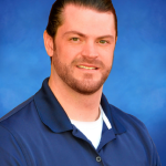 Chad Carlson physical therapists Newport News