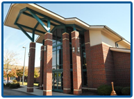 orthopedic specialists Newport News VA