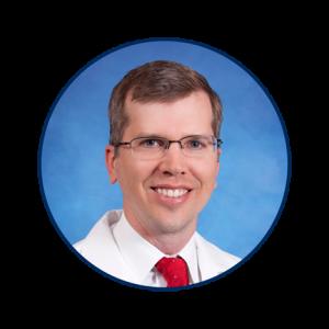 Dr. Aldridge orthopedist