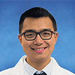 Zachary Tan, MD